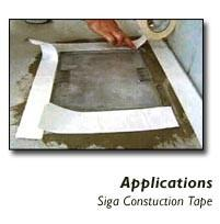 cleanroom components vinyl flooring installation supplies
