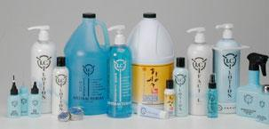 cleanroom cleaning supplies lotions sanitizers
