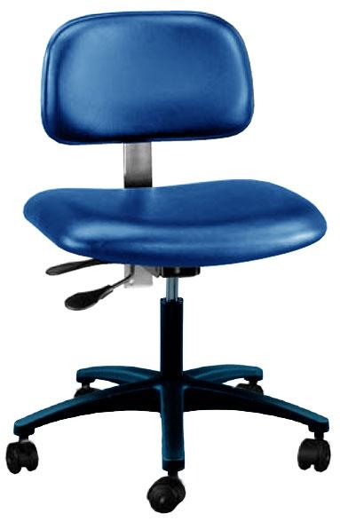 cleanroom chair class 1000 10,000