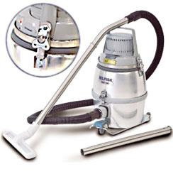 cleanroom cleaning supplies vacuum cleaner ulpa filter