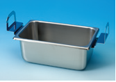 Cleanroom Ultrasonic Cleaner Accessories