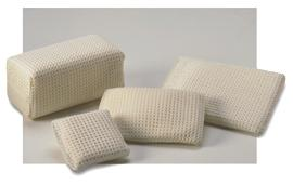 cleanroom cleaning supplies sponges