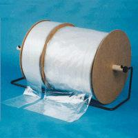 cleanroom packaging products tubing