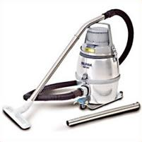 cleanroom cleaning supplies vacuum